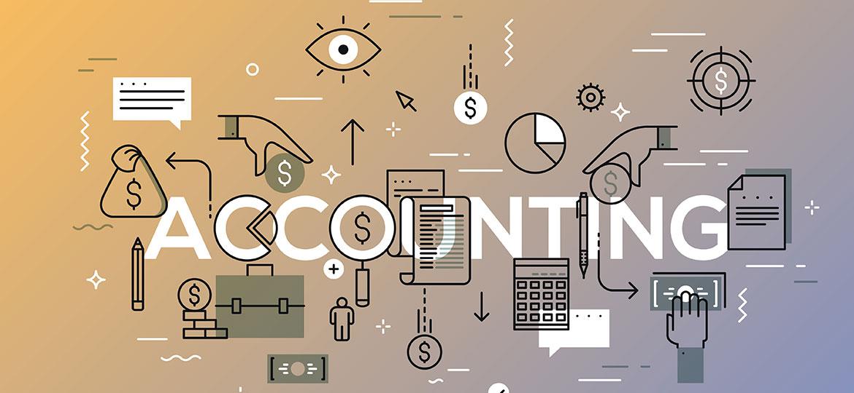 خرید آنلاین نرم افزار حسابداری 5 خرید آنلاین نرم افزار حسابداری