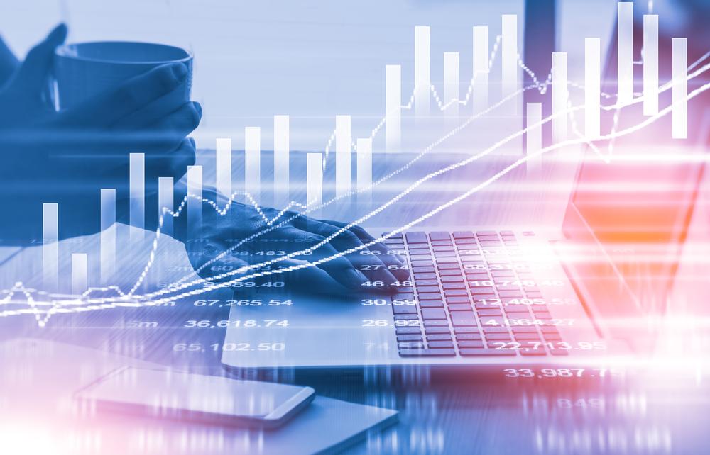 دانلود نرم افزار حسابداری رایگان شرکتی 2 دانلود نرم افزار حسابداری رایگان شرکتی