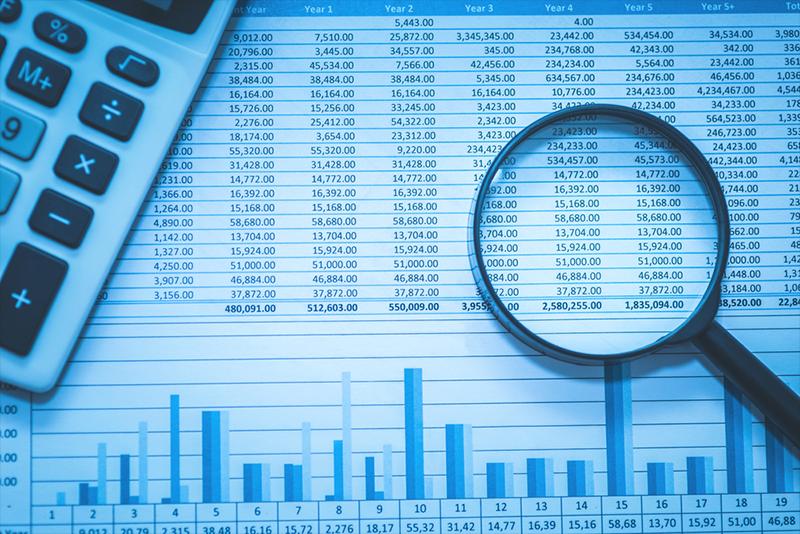 دانلود نرم افزار حسابداری رایگان شرکتی دانلود نرم افزار حسابداری رایگان شرکتی