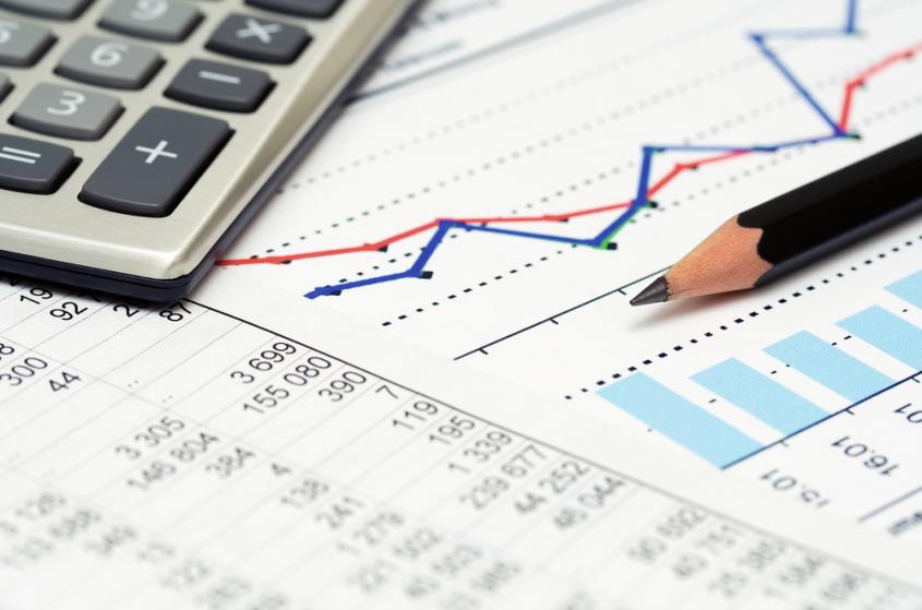 قیمت نرم افزار حسابداری 1 قیمت نرم افزار حسابداری
