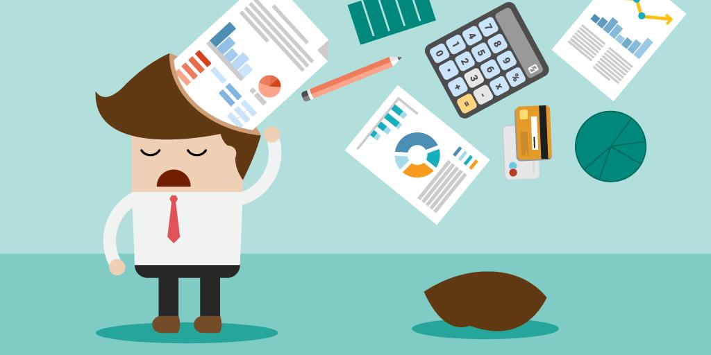 نرم افزار حسابداری تولیدی رایگان 2 نرم افزار حسابداری تولیدی رایگان