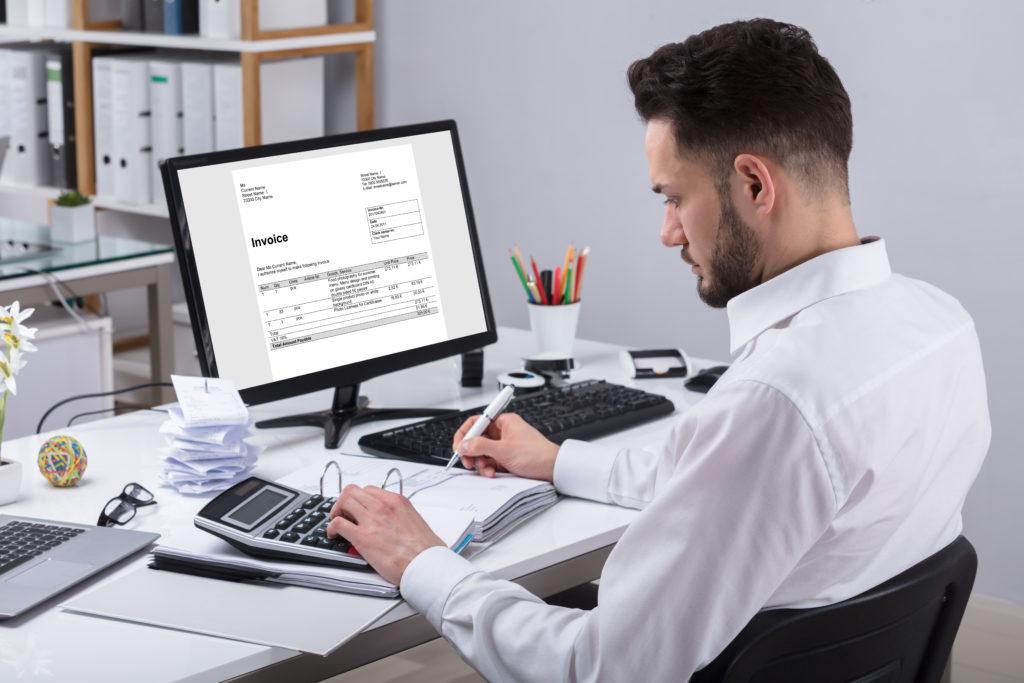 نرم افزار حسابداری تولیدی رایگان 4 نرم افزار حسابداری تولیدی رایگان