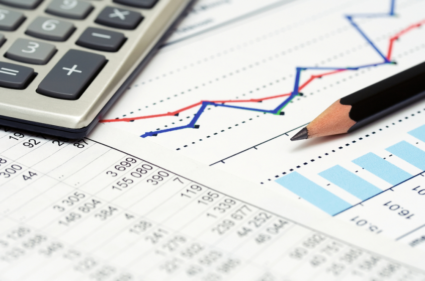 نرم افزار حسابداری ساده فروشگاهی 2 نرم افزار حسابداری ساده فروشگاهی