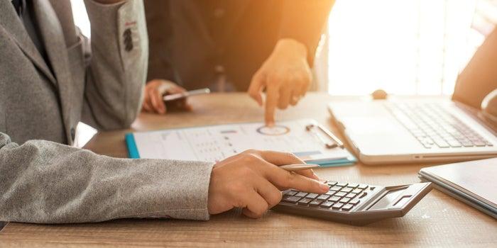 نرم افزار حسابداری ساده فروشگاهی 3 نرم افزار حسابداری ساده فروشگاهی