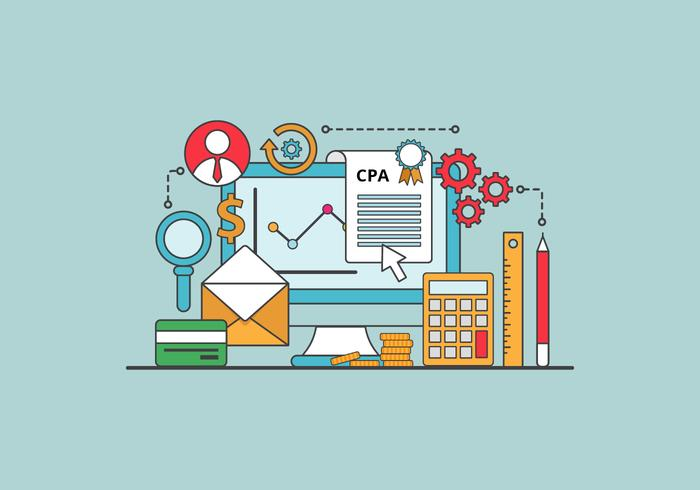 نرم افزار رایگان حسابداری فروشگاهی 2 نرم افزار رایگان حسابداری فروشگاهی