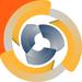 نرم افزار حسابداری پویا  | شرکت پویا سیستم مرکزی | فروشگاه ساز پویا