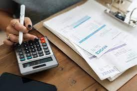 برنامه حسابداری تحت وب رایگان 2 برنامه حسابداری تحت وب رایگان