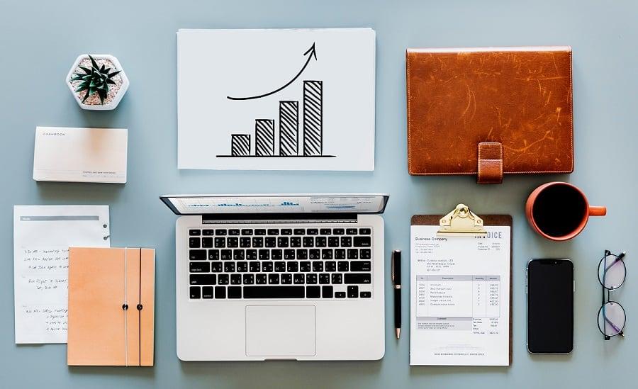 برنامه حسابداری تحت وب 1 برنامه حسابداری تحت وب