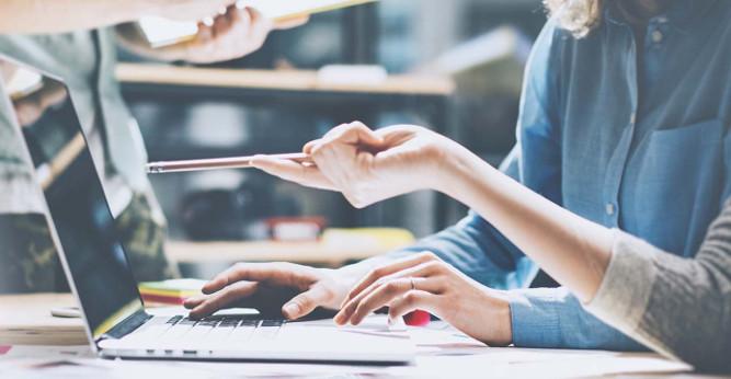 برنامه حسابداری تحت وب 2 برنامه حسابداری تحت وب