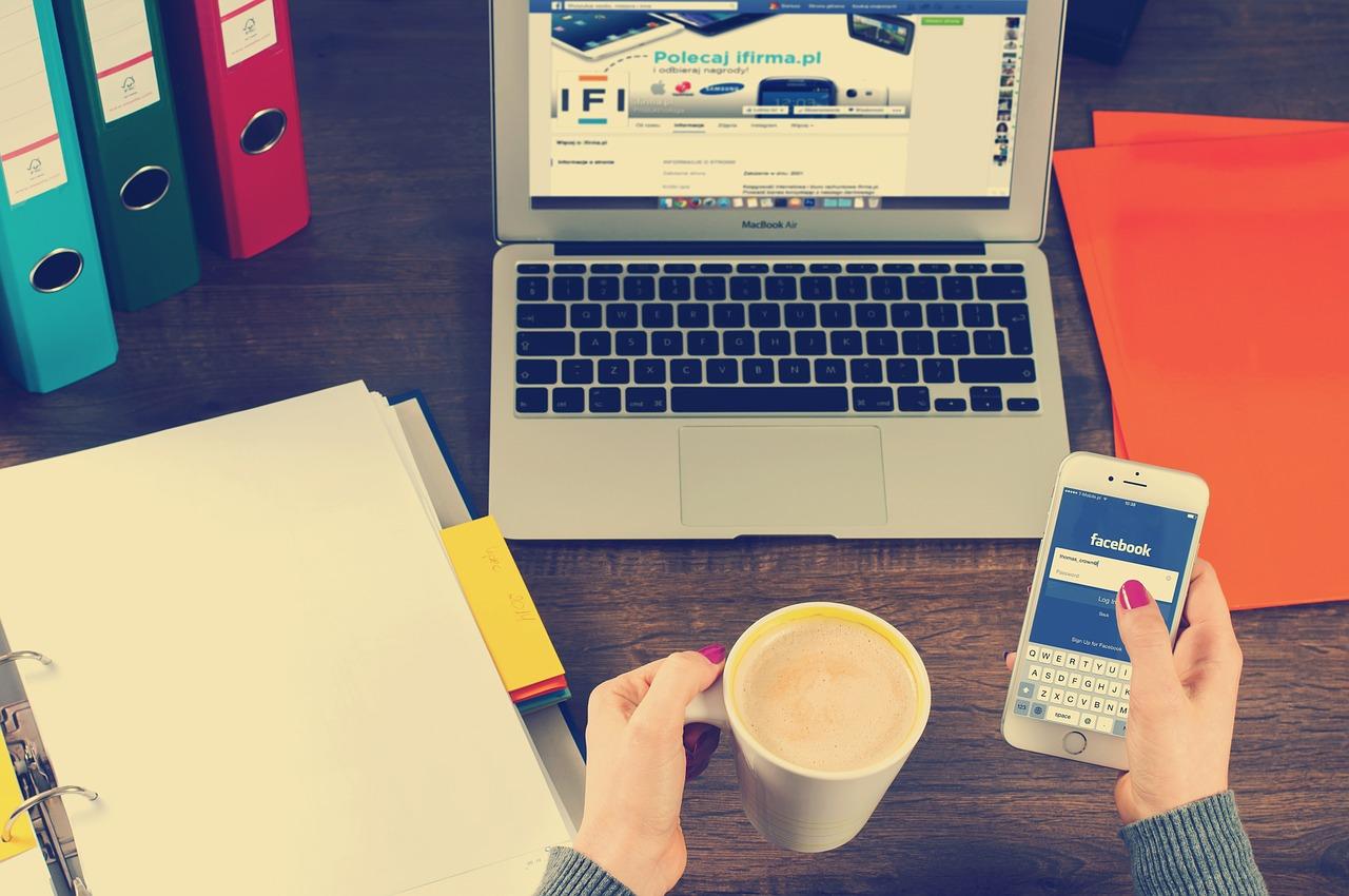 برنامه حسابداری تحت وب 5 برنامه حسابداری تحت وب