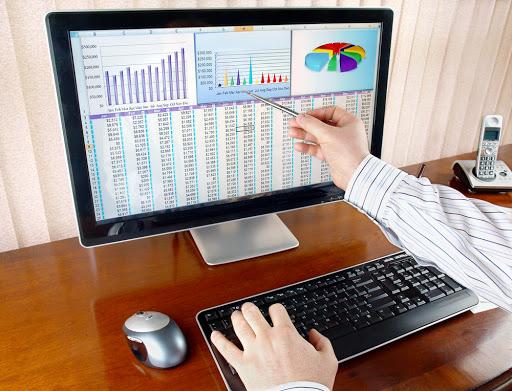 برنامه ی حسابداری تحت وب 2 برنامه حسابداری تحت وب