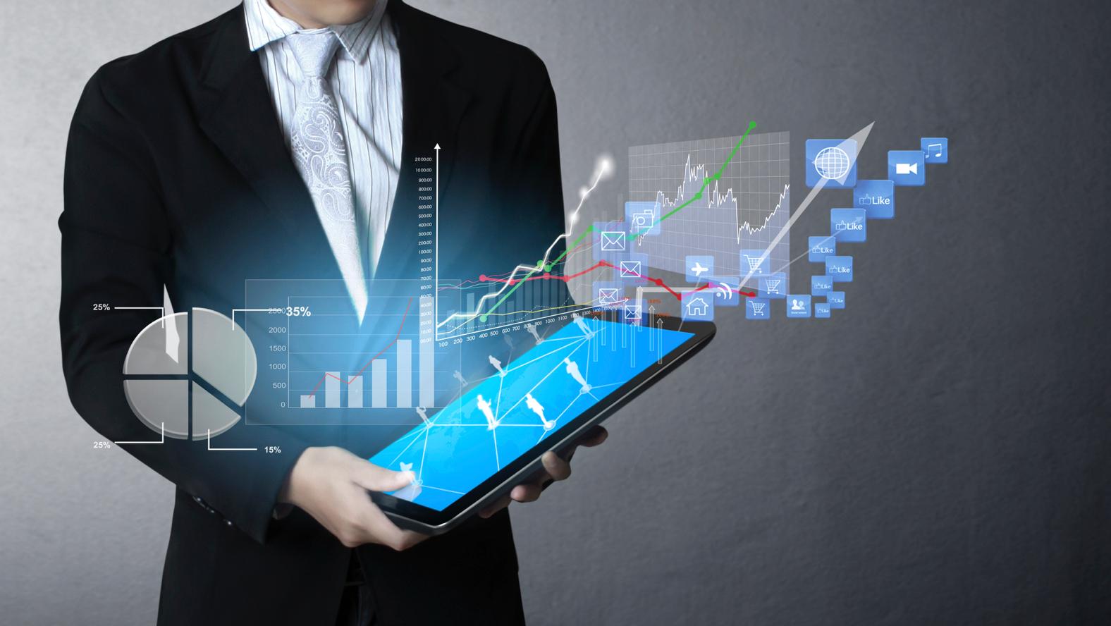 بهترین نرم افزار حسابداری تحت وب 7 بهترین نرم افزار حسابداری تحت وب