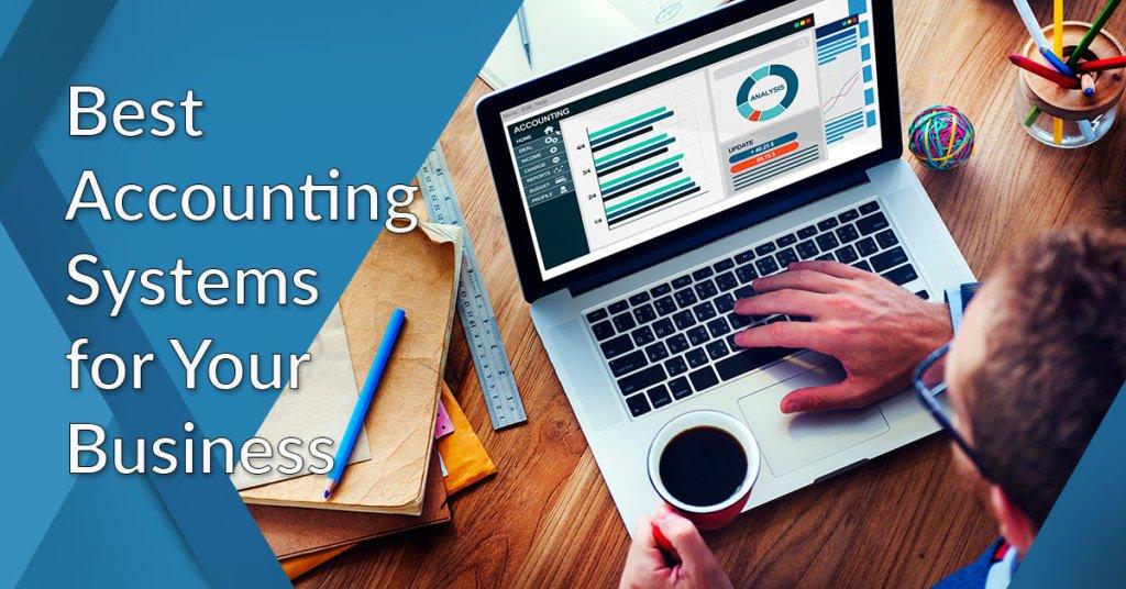 بهترین نرم افزار حسابداری تحت وب 8 بهترین نرم افزار حسابداری تحت وب