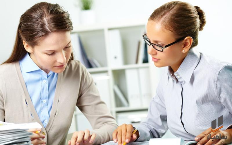 حسابداری آنلاین ارزان 1 حسابداری آنلاین ارزان