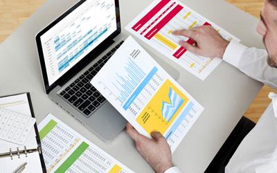 حسابداری آنلاین ارزان 2 حسابداری آنلاین ارزان