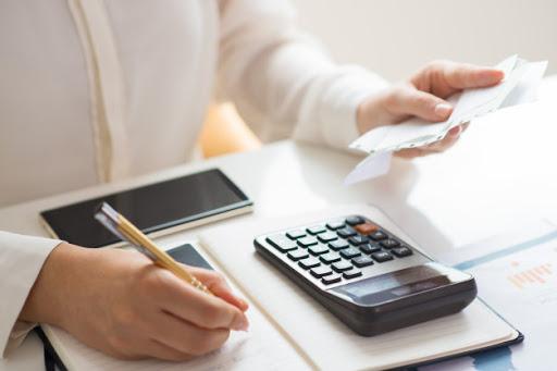 حسابداری آنلاین ارزان 4 حسابداری آنلاین ارزان
