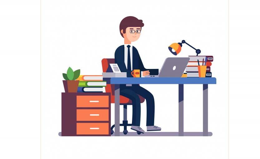 حسابداری آنلاین ارزان 5 حسابداری آنلاین ارزان
