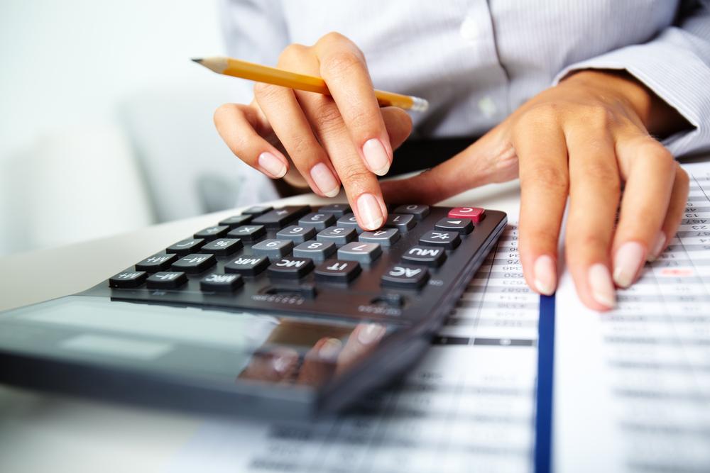 حسابداری آنلاین ارزان 6 حسابداری آنلاین ارزان
