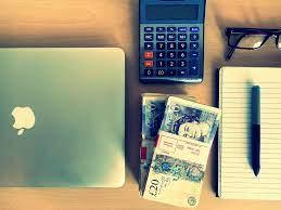 حسابداری آنلاین ارزان 7 حسابداری آنلاین ارزان