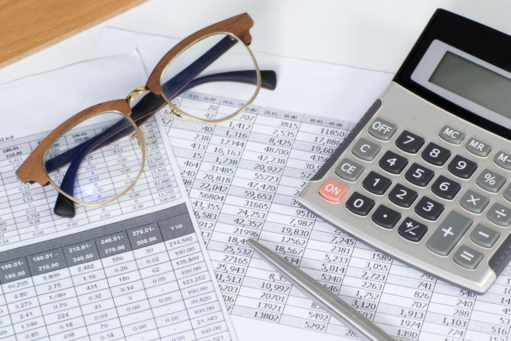 حسابداری آنلاین ارزان 8 حسابداری آنلاین ارزان