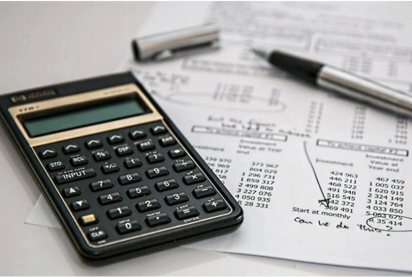 حسابداری آنلاین 1 حسابداری آنلاین