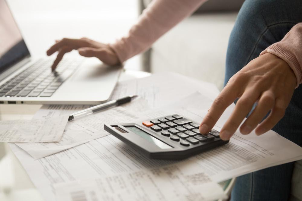 حسابداری آنلاین 2 حسابداری آنلاین