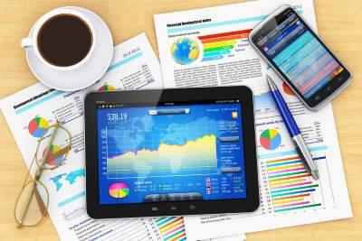 حسابداری آنلاین 3 حسابداری آنلاین