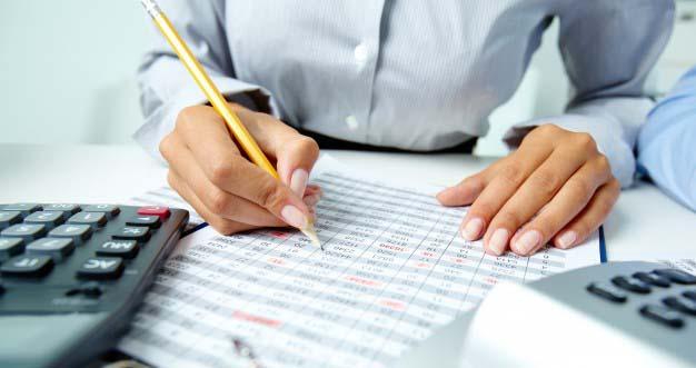 حسابداری آنلاین 6 حسابداری آنلاین