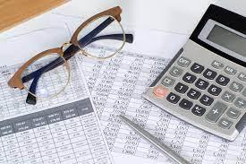 حسابداری آنلاین 7 حسابداری آنلاین