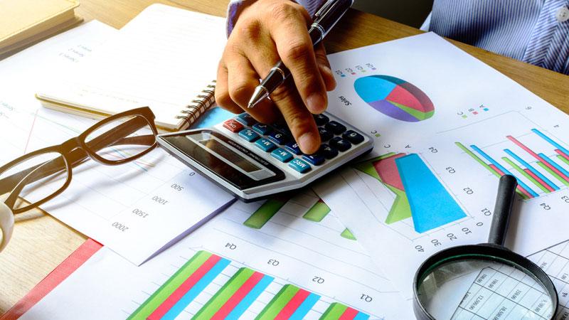 حسابداری آنلاین 8 حسابداری آنلاین