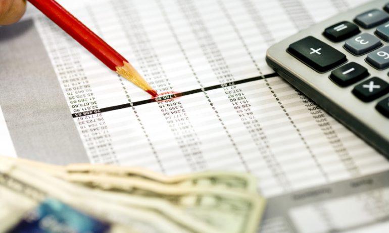 نرم افزار حسابداری ارزان 2 نرم افزار حسابداری ارزان
