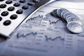 نرم افزار حسابداری ارزان 3 نرم افزار حسابداری ارزان