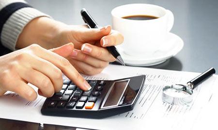 نرم افزار حسابداری ارزان 5 نرم افزار حسابداری ارزان
