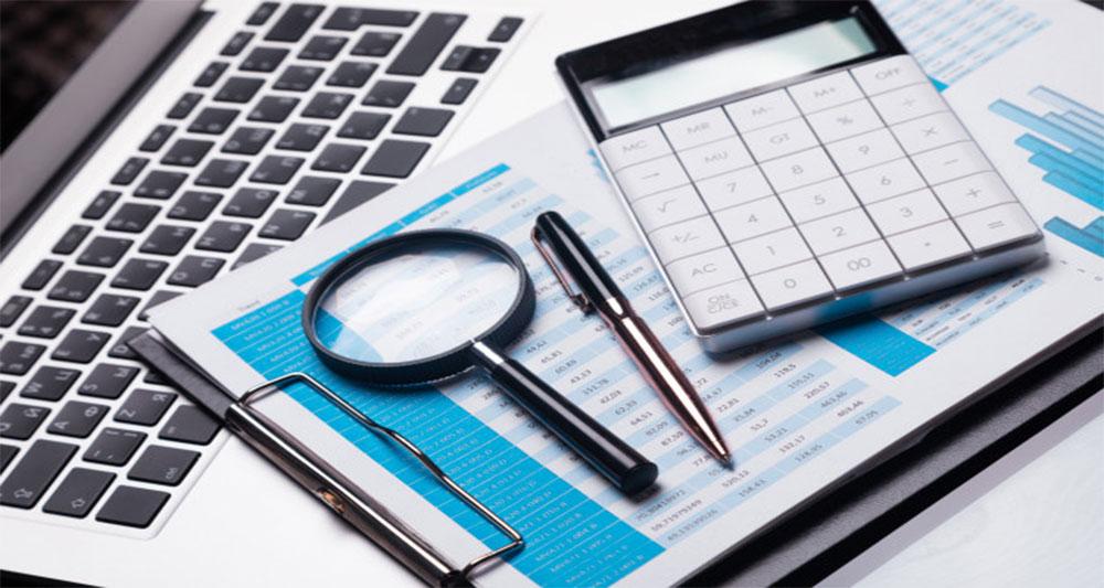 نرم افزار حسابداری تحت وب 2 نرم افزار حسابداری تحت وب