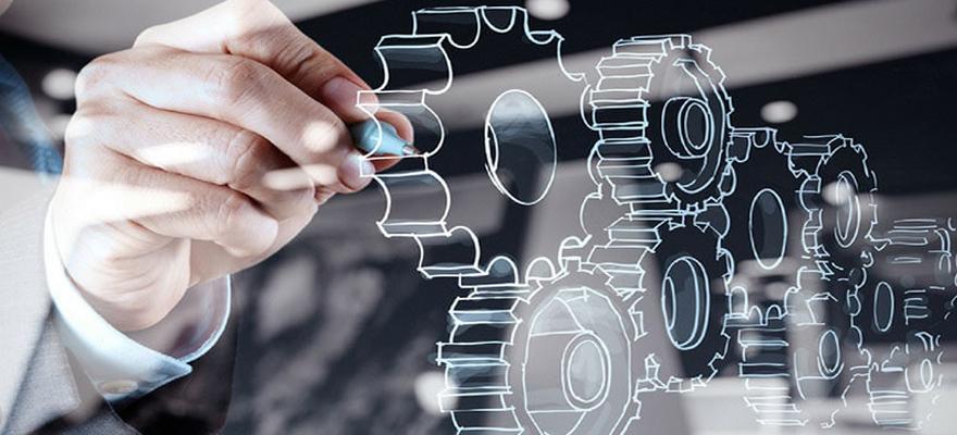 نرم افزار حسابداری تحت وب 5 نرم افزار حسابداری تحت وب