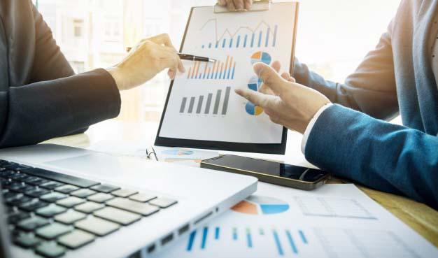 نرم افزار حسابداری تحت وب 6 نرم افزار حسابداری تحت وب