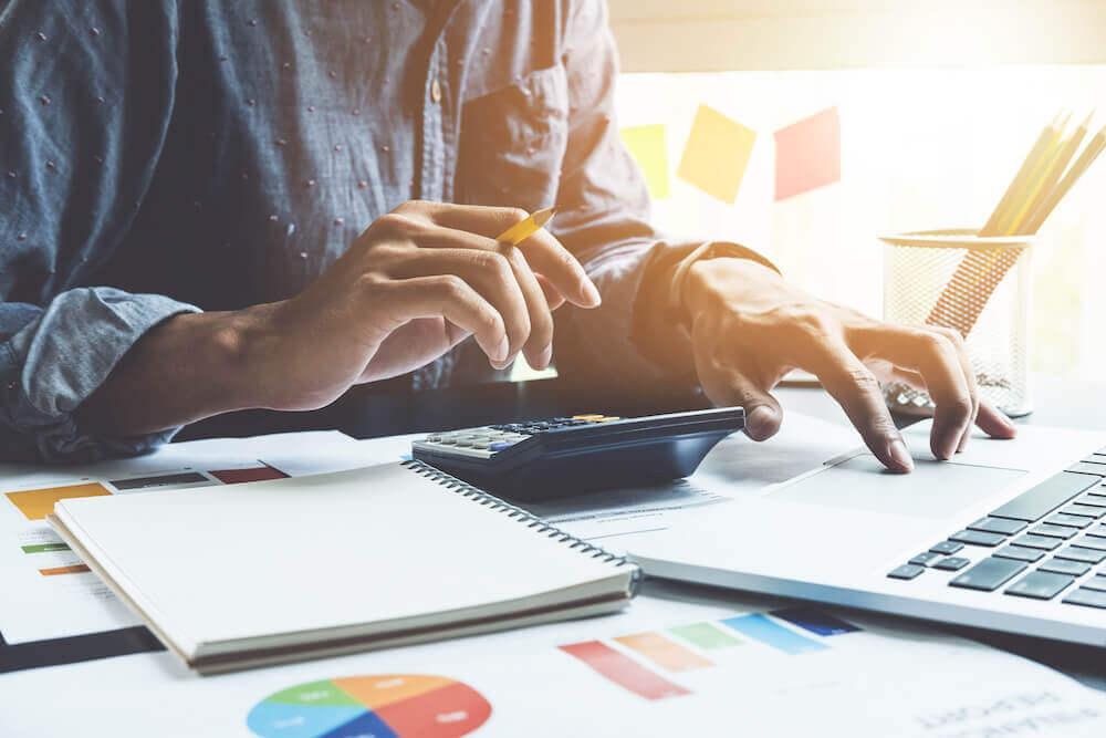 حسابداری تحت وب رایگان 10 حسابداری تحت وب رایگان