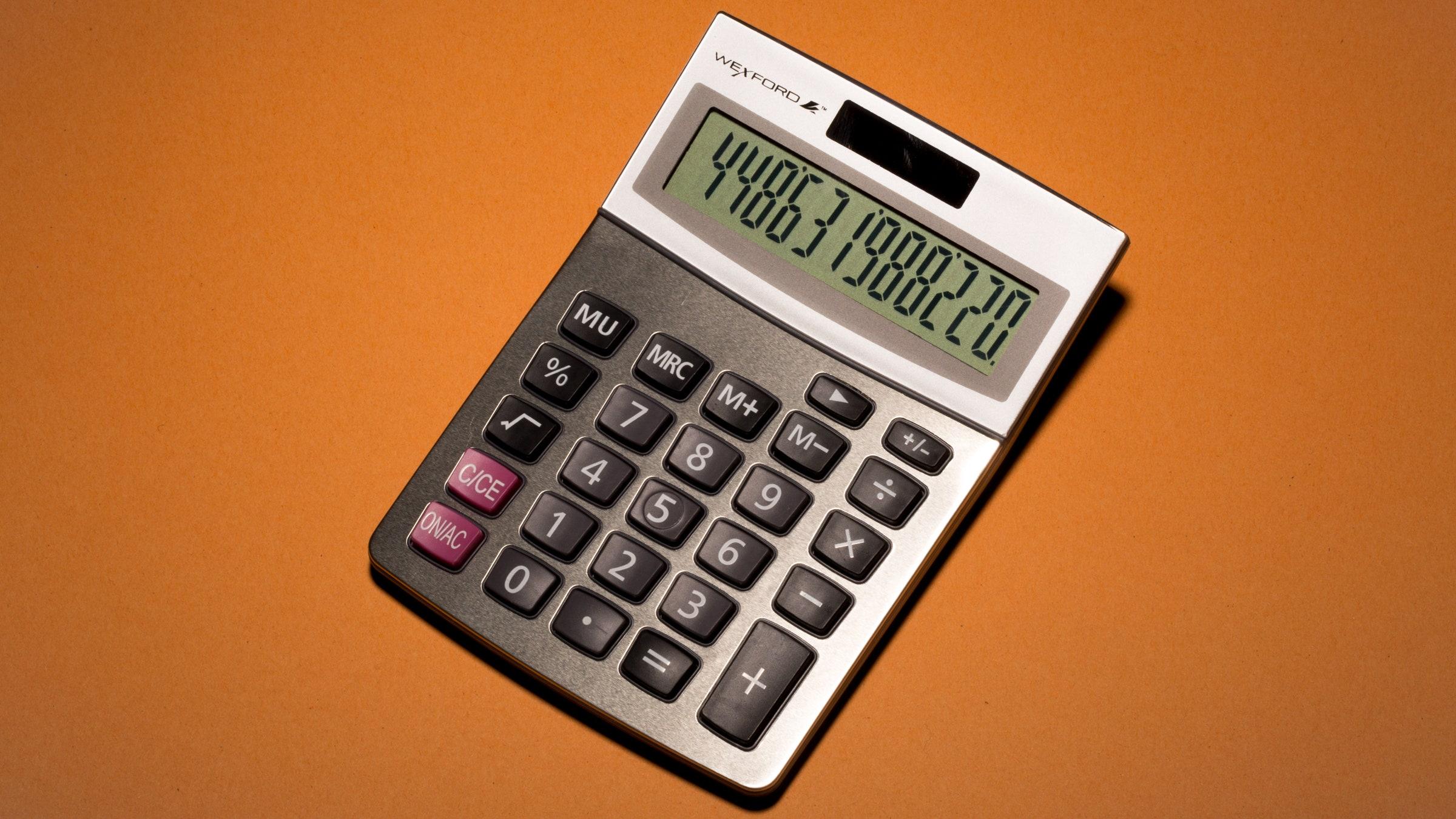 حسابداری تحت وب رایگان 5 حسابداری تحت وب رایگان