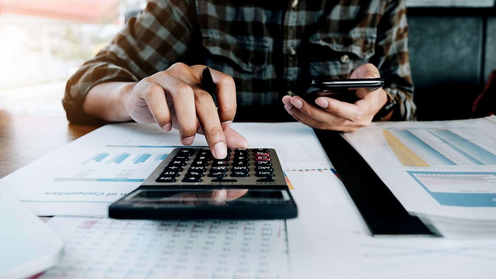 حسابداری شخصی تحت وب 1 حسابداری شخصی تحت وب