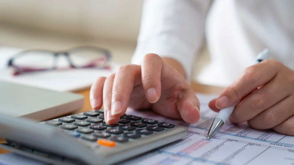 حسابداری شخصی تحت وب 8 حسابداری شخصی تحت وب
