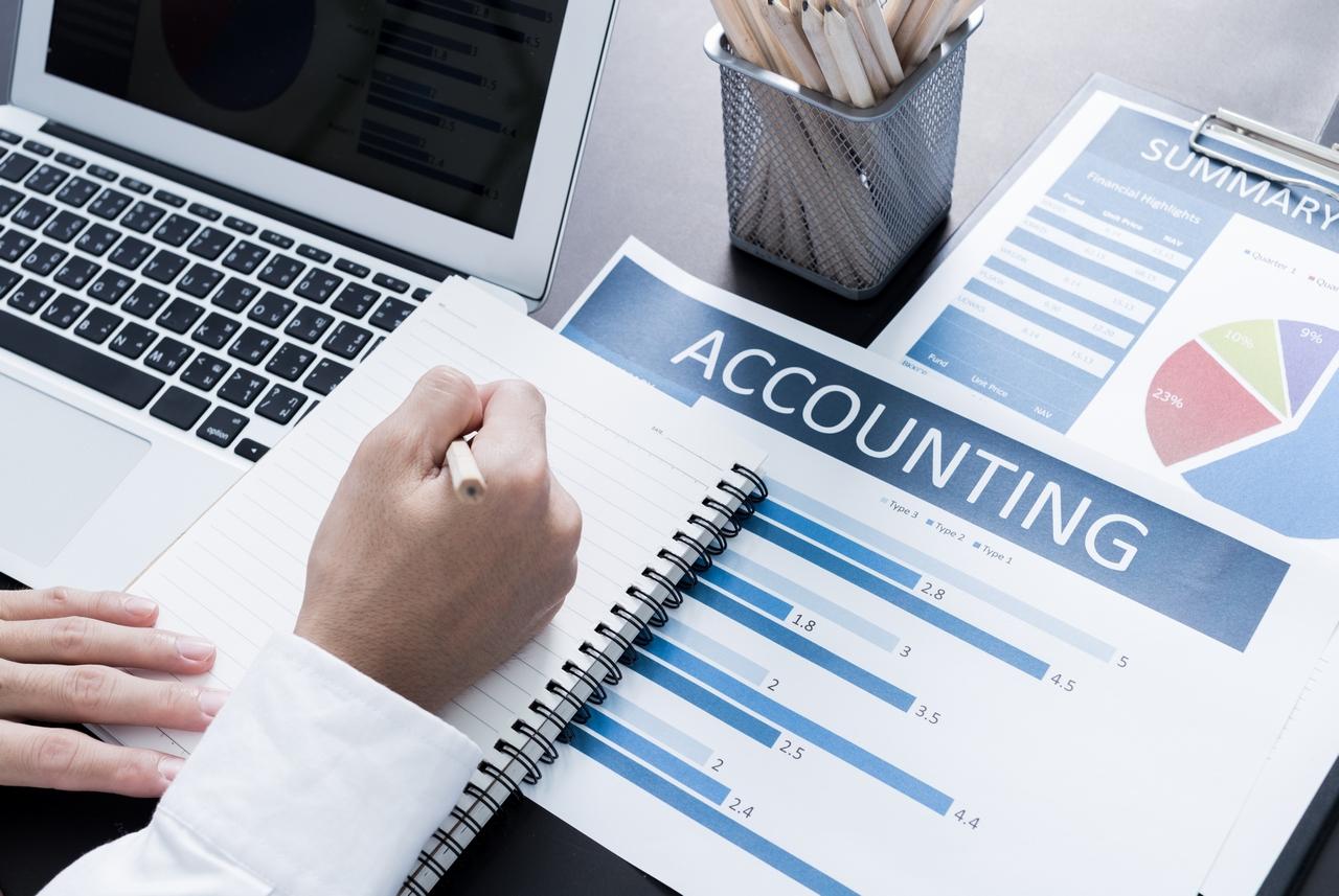 نرم افزار حسابداری تحت وب رایگان 2 نرم افزار حسابداری تحت وب رایگان
