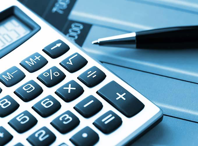 نرم افزار حسابداری تحت وب رایگان 3 نرم افزار حسابداری تحت وب رایگان