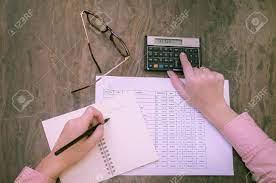 نرم افزار حسابداری تحت وب رایگان 5 نرم افزار حسابداری تحت وب رایگان
