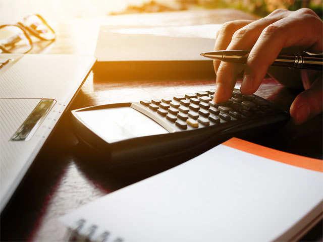 نرم افزار حسابداری تحت وب رایگان 6 نرم افزار حسابداری تحت وب رایگان